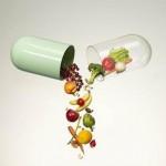 Jekonomim vitaminy