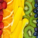 Raznocvetnaja dieta