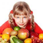 Vegetarianstvo polezno ili vred