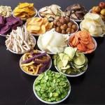 калорийность питания фото