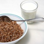 Grechnevo-kefirnaja dieta