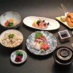 Japonskaja dieta