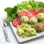 Dieta pri saharnom diabete