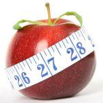 Jablochnaja dieta