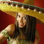 Meksikanskaja dieta