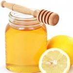 Limonno-medovyj razgruzochnyj den