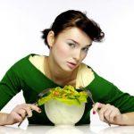 Dieta pri podagre