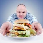 Zhirovaja dieta Jana Kvasnevskogo