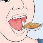 Dieta 7 stol