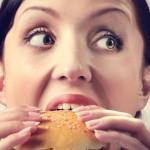 Dieta dlja ljubitelej poest