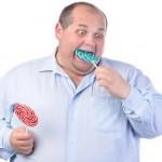 Konfetnaja ledencovaja dieta