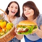 Samaja jeffektivnaja dieta dlja pohudenija