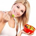 Shvedskaja dieta