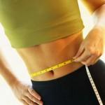Dieta dlja zhivota