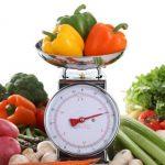 Dieta pri mochekamennoj bolezni