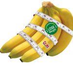 Bananovaja dieta
