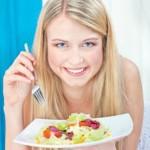 Dieta Reshitelnaja