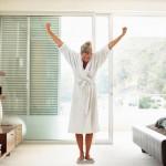 10 uprazhnenij dlja jeffektivnogo pohudenija