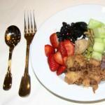 Dieta shvejcarskih vrachej