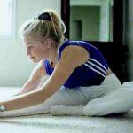 Kallanetika pravila trenirovki i podgotovka