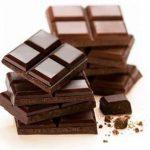 Shokoladnaja dieta