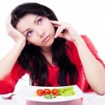 Kak zastavit sebja priderzhivatsja diety