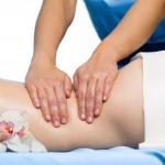 Anticelljulitnyj massazh