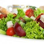 Dieta Devida Vejla