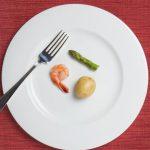 Razgruzochnaja dieta