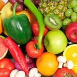 Vitaminy zhiznenno vazhnyj jelement v pitanii