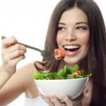Vybiraem sbalansirovannye diety