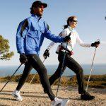 Skandinavskaja hodba dostupnyj fitnes