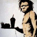 Dieta kamennogo veka