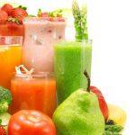 Dvuhdnevnaja dieta dlja ochishhenija organizma