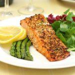 Pochasovaja belkovo-uglevodnja dieta