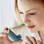 Dieta pri bronhialnoj astme