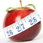 Dieta na 20 dnej