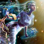 Astrologicheskaja dieta dlja gorjachih znakov zodiaka