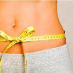 Dieta dlja pohudenija zhivota i beder