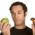 Dieta dlja muzhchin