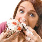 Dieta dlja nabora vesa
