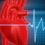 Dieta posle infarkta miokarda