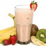 Fruktovo-molochnaja dieta