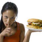 Dieta pri povyshennom holesterine