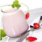 Vsja pravda o jogurtah