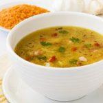 Dieta Zhiroszhigajushhij sup