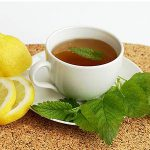 Green tea for weight loss. ������� ��� ��� ���������