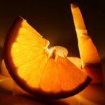 Apelsinovaja dieta