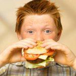 Razumnoe pitanie zavtrak obed i uzhin vsjakomu li nuzhen