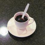 Kofejnaja dieta